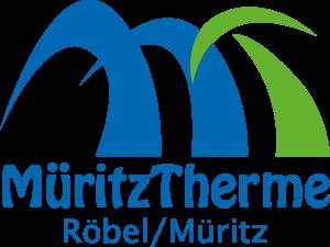 Müritz Therme